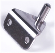 Bic Sports Rudder Top Mount for Open Bic
