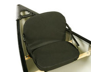 Pelican ( Lavika) Adjustable Padded Canoe Chair