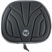 Wilderness Systems Freedom Elite Replacement Seat Pad
