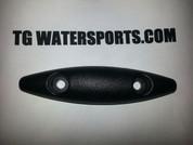 Ocean Kayak  Skid Plate Trident