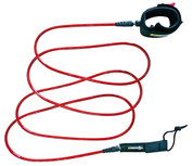 Bic 11' SUP Standard Leash