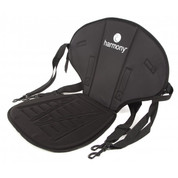 Perception Kayak Deluxe Seat Back