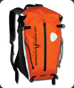 Advanced Elements Deep Six Deck Pack 30L
