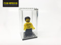 Minifigure Display Case - Small - Shipping Included!