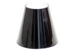 Conic Black Base