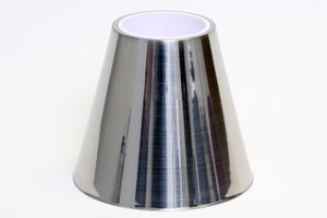 Conic Metal Base