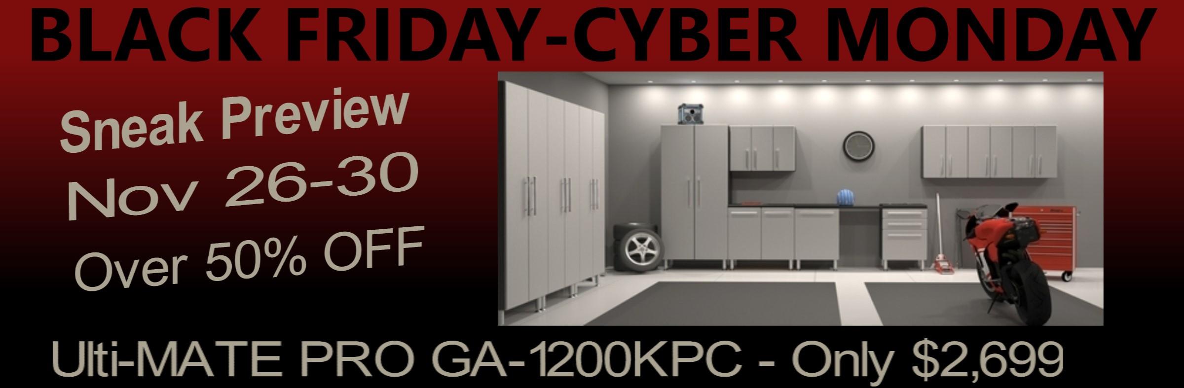 black-friday-ga1200kpc-sneak-preview.jpg