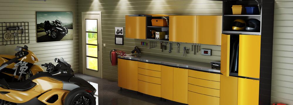 contur-yellow-garage-banner.jpg