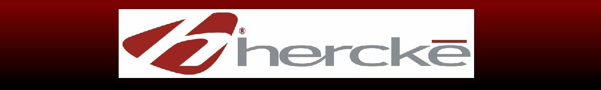 hercke-logo-banner.jpg