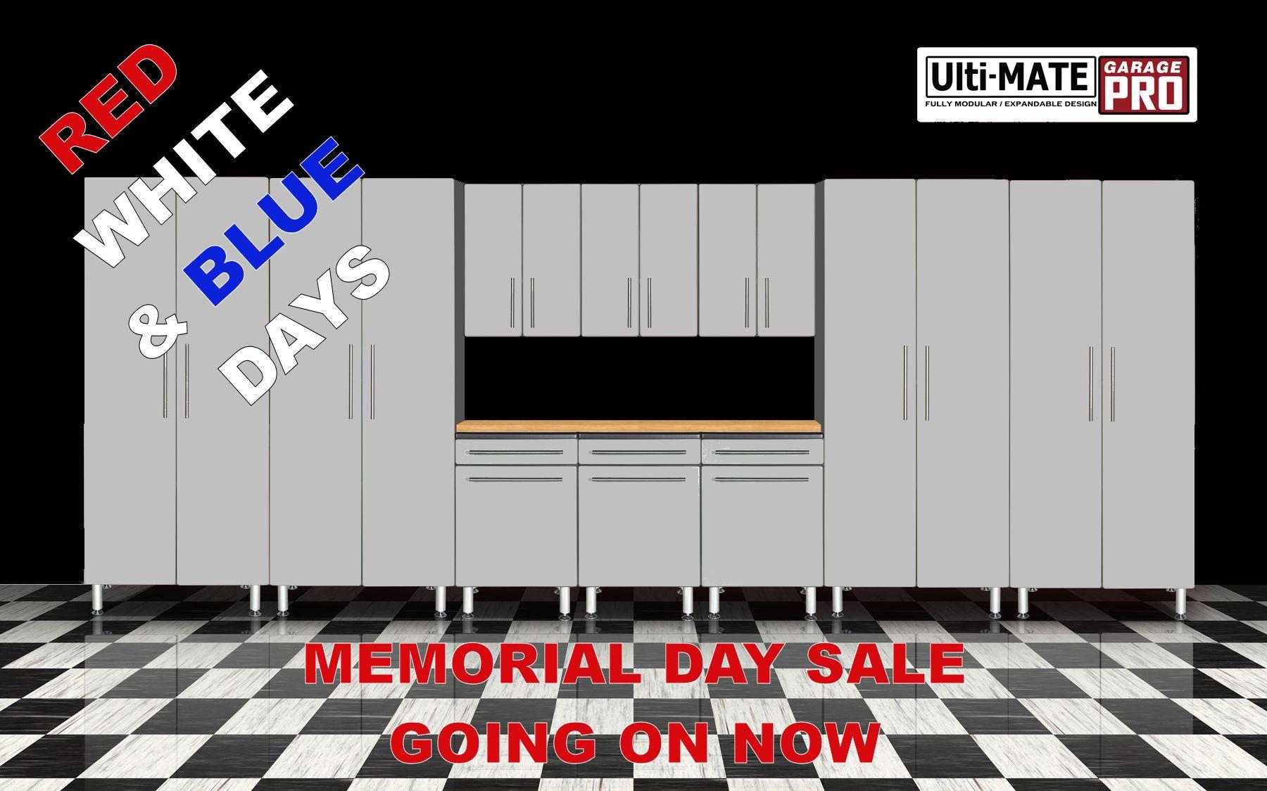 memorial-day-sale-3.jpg