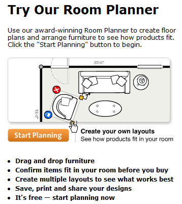 Ulti MATE Garage Space Planner