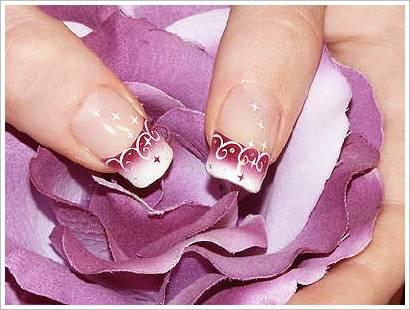 nails123.jpg