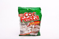 Bala de Coco - 250g