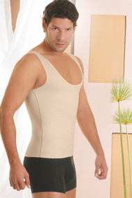 Men's Body Shaper - 2135