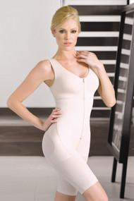 Women's Body Shaper - 2185