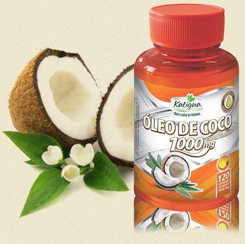 Berenjena y acido urico causas y sintomas del acido urico la naranja es mala para la gota - Alimentos reducir acido urico ...