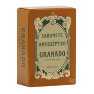 Sabonete Antisseptico Granado - 90g