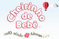 Cheirinho de Bebe Conditioner - 330ml
