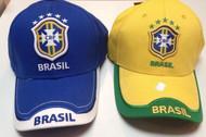 Bones da Selecao Brasileira