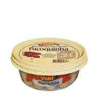 Paçoquinha de Amendoim Yoki 352g