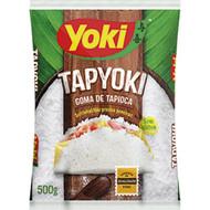 Yoki Tapioki Goma de Tapioca 500g