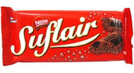 Suflair Nestle 50g