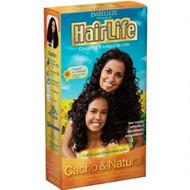 Hairlife - Relaxin & Natural Kit