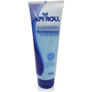 Depi Roll - Exfoliant for Ingrown Hairs - 120g