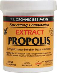 Extract Propolis Paste - 323g