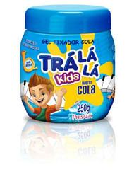 Kids Tra la la Gel Fix - 250g