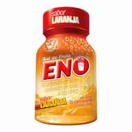 Sal de frutas ENO Orange Flavor - 100g