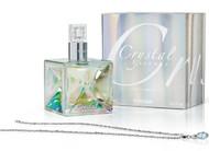 Perfume Crystal - 75ml