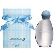 Colony Giovanna Baby Boys - 50ml