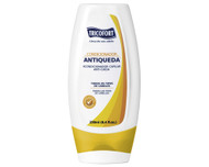 Conditioner Antiqueda Tricofort - 250ml