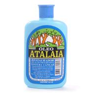 Oleo Atalaia - 120ml