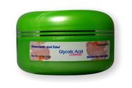Acido Glicolico - 33g