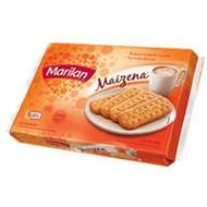 Biscoito Maizena - Marilan 400g
