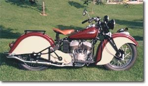 1940-s-01-1-.jpg