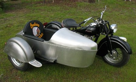 48sidecar-small.jpg