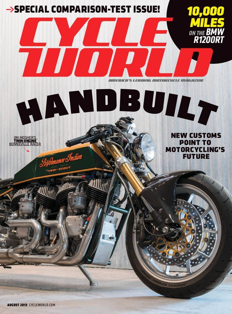 cycleworldcover.jpg