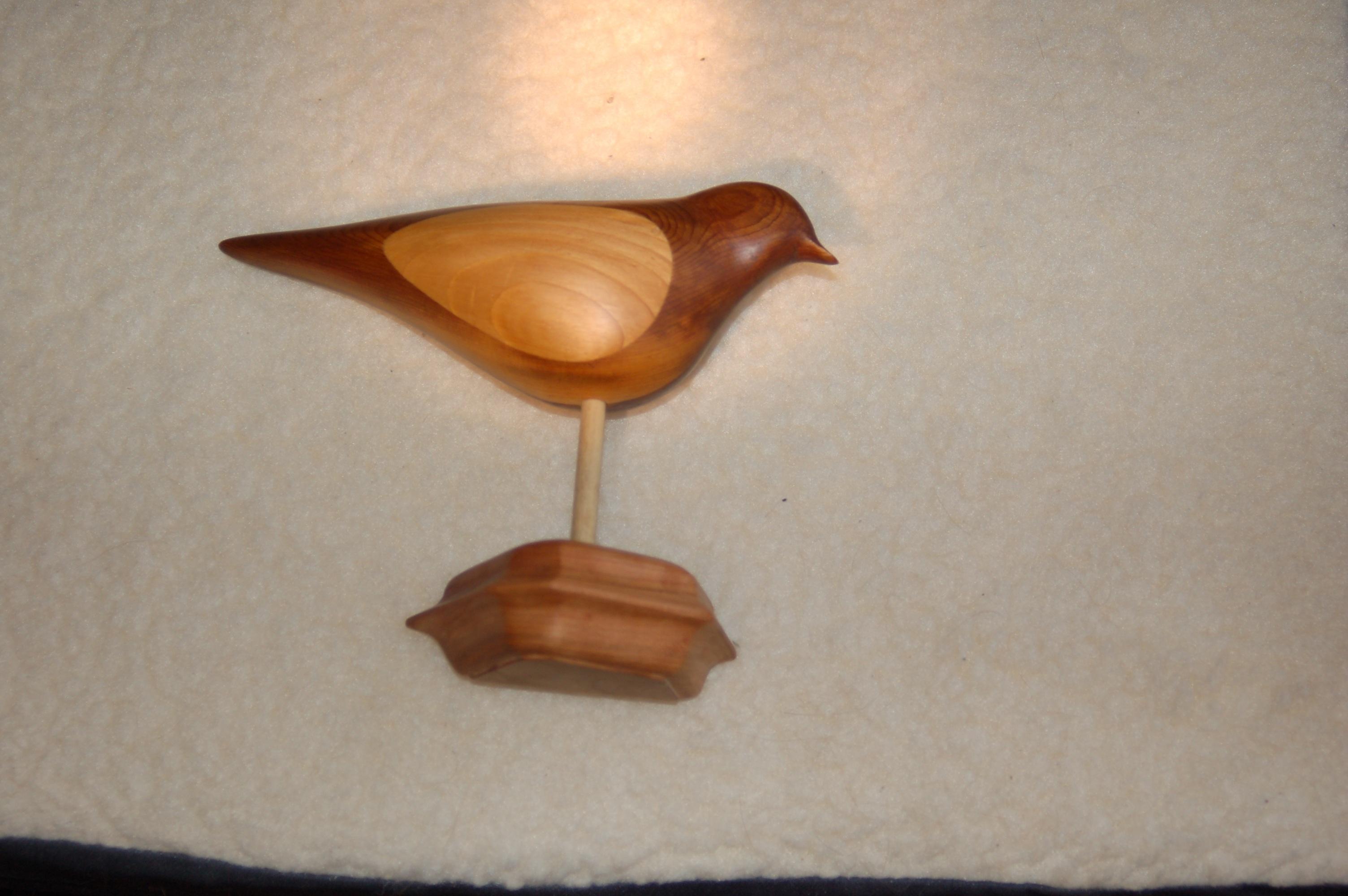 bill-brooks-bird-odie-s-oil-odie-s-wax-32413.jpg
