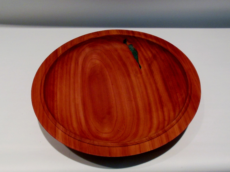bowl-finished-with-odies-oil-r-levine.jpg