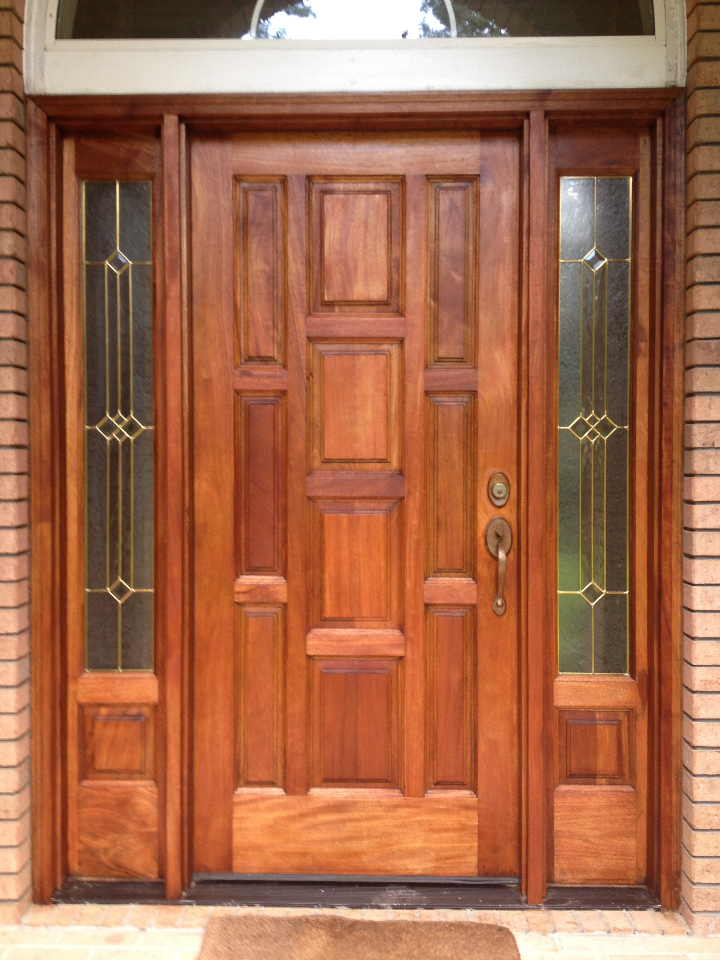 door-after-odies-oil-exterior-wood-finish.jpg