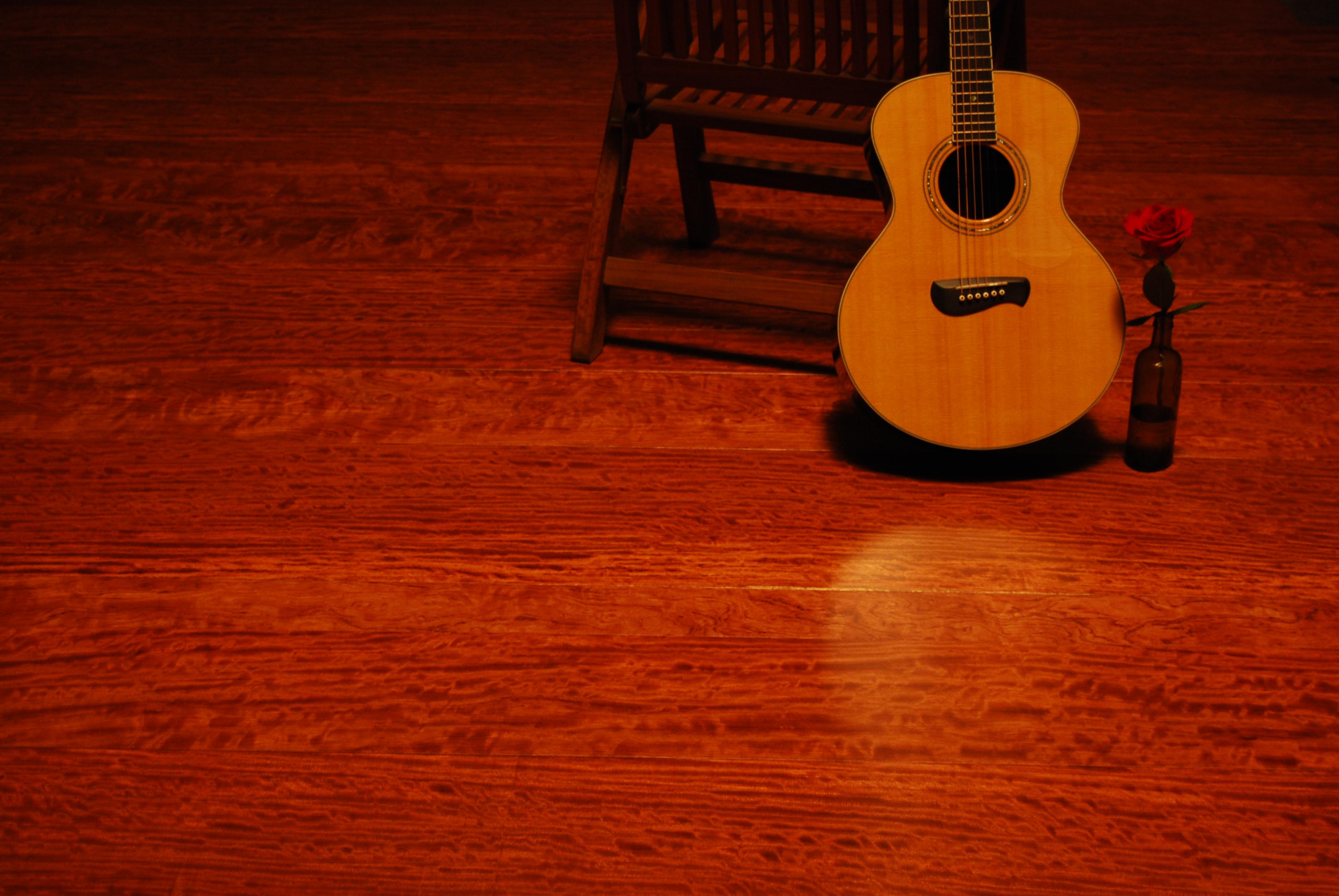 odie's-best-oil-finish-on-bubinga-hardwood-exotic-floor-0428.jpeg
