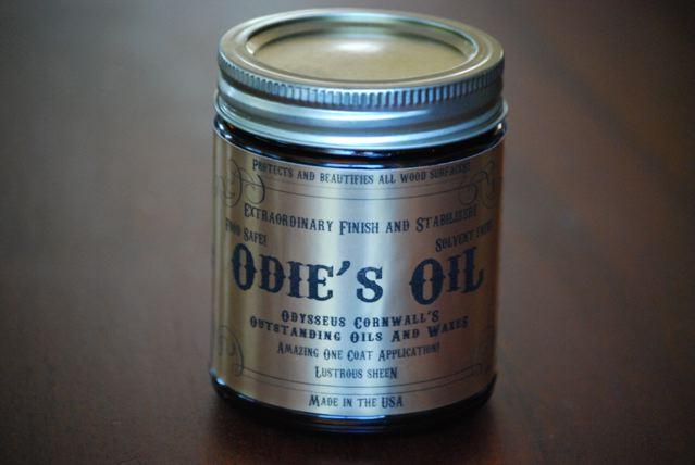 odie's oil.jpg