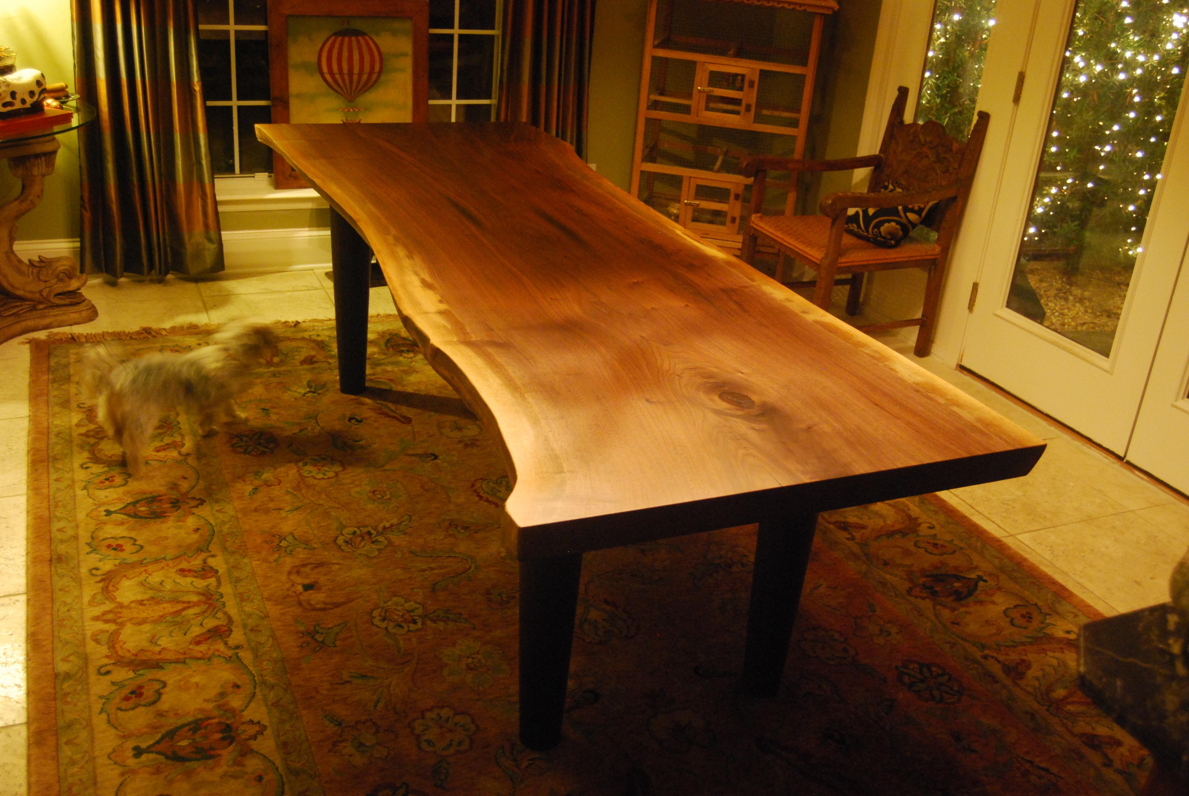 Odiesoil+walnut+wenge+table+perfect+wood+finish.jpg