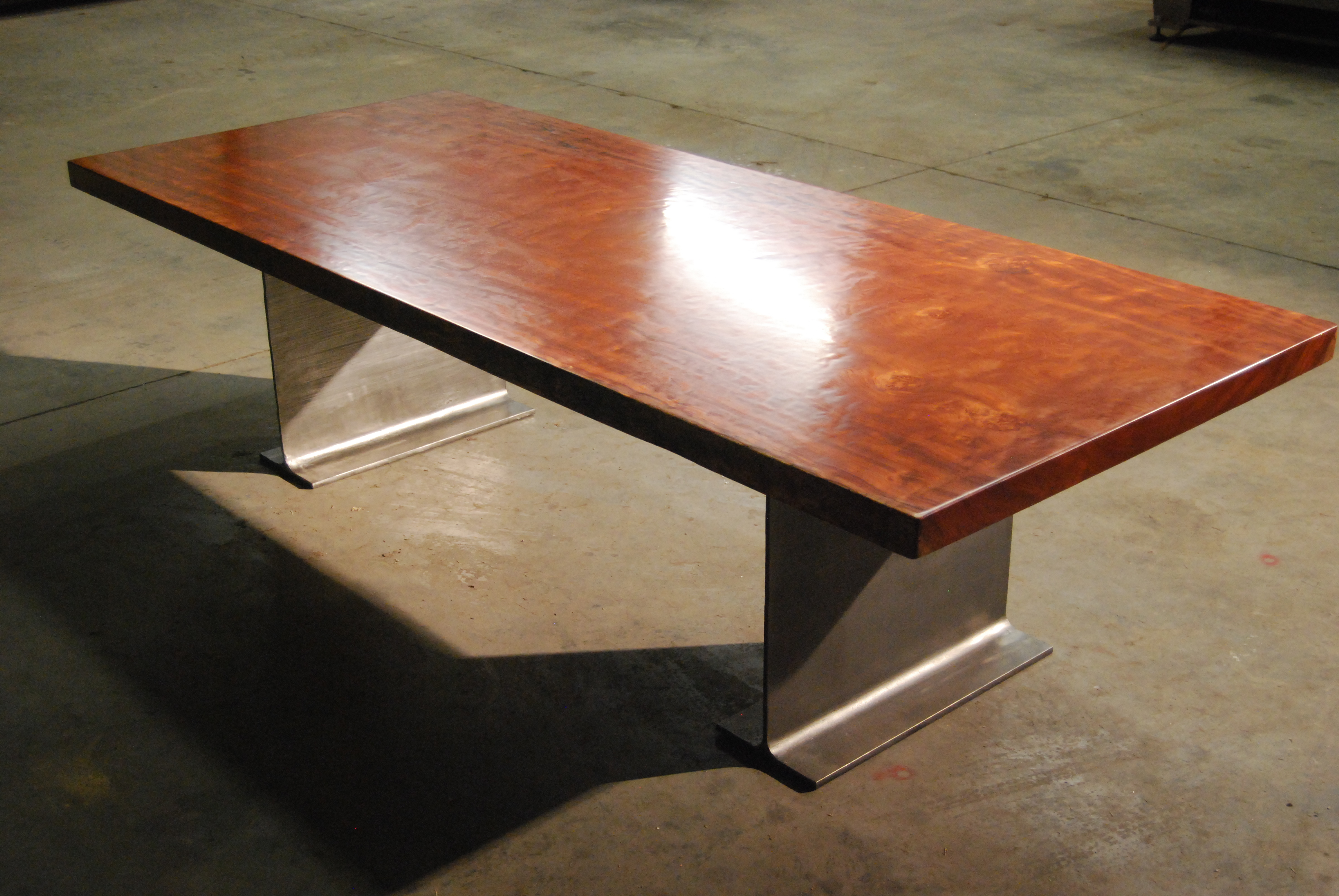 Bubinga+Table+Steel+Base+finished+with+Odies+Oil.jpg
