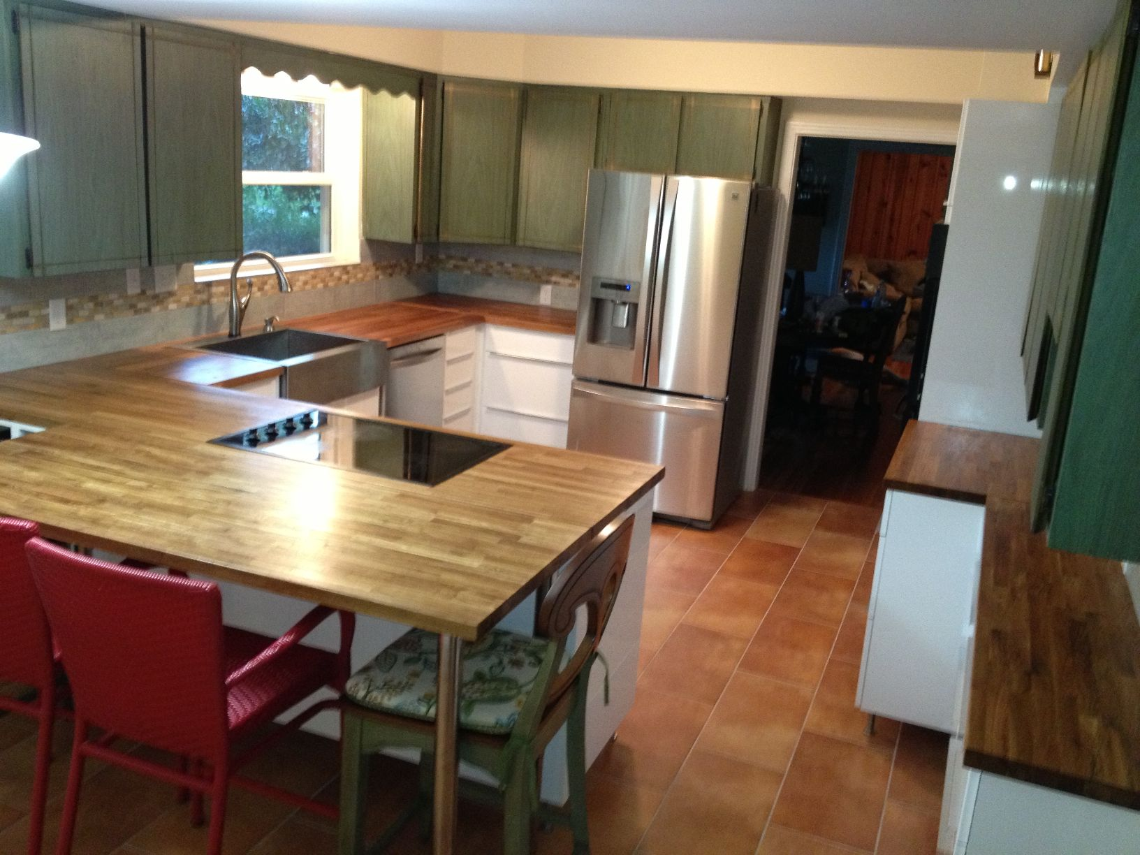 edward-julian-countertops-finished-with-odie's-01-1.jpg