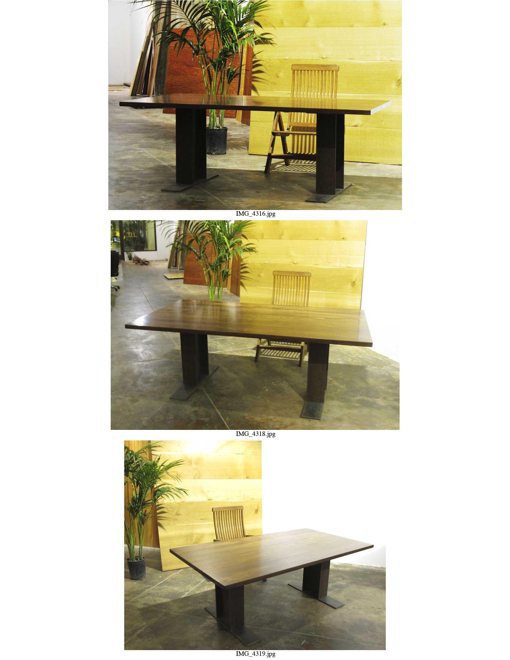 Odies+oil+enhances+rosewood+table.jpg