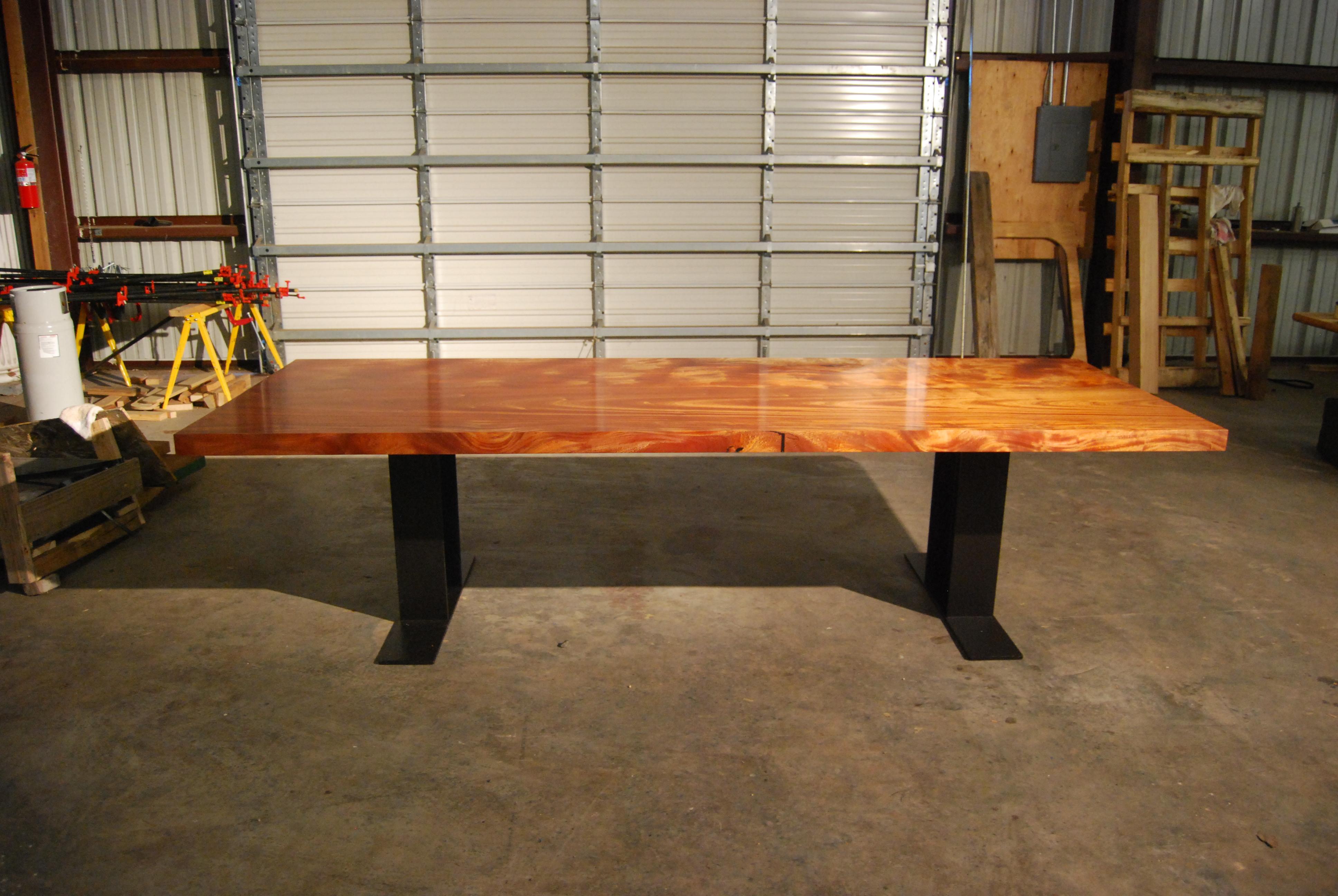 odies-oil-mark-s-sapele-table-1.jpg